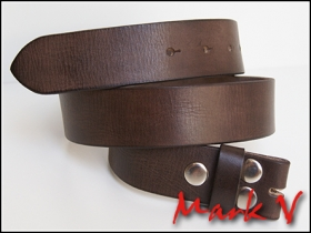 HE-2420 brown