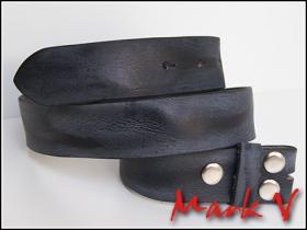 HE-4466 black
