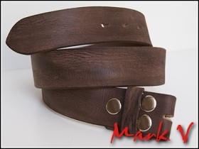 HE-4466 brown